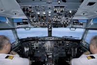 Doe een stage als een pilot - dus het zou kunnen werken