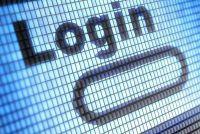 Maak Origin account niet gaan - zodat u het probleem op te lossen