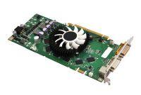 ATI Mobility Radeon HD 4200: installeer grafische drivers - hoe het werkt