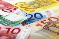 Insolventie verlies geld - wetenswaardigheden