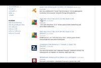 Gevonden adware virus op de PC - u kunt doen