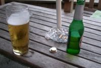 Als alcoholvrij bier gezond?  - Kennis van deze drank