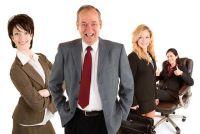 Beroepen met toekomst - zodat u een veelbelovende baan te vinden