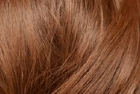 Hazelnoot als haarkleur - dus beheren de stijl