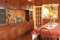 Keuken Decorating - Creatieve ideeën