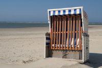 Veerboot naar Baltrum - Tips