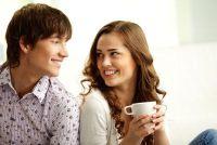 Hoe om te vragen voor een date?  - Creatieve ideeën