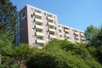 Huur appartementen zonder inkomen - een paar suggesties