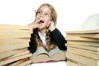 """""""Ik wil leren schrijven"""" - zodat u kunt er als autodidact schrijver"""