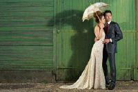 Maak fotoboek voor de gouden bruiloft - zodat u digitaliseren oude foto's
