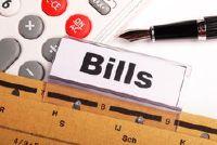 Zalando: factuur niet betaald - dus je gedraagt geval van wanbetaling