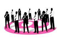 Licentie voor sociale netwerken - voors en tegens