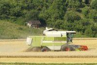 Solliciteer voor subsidies in de landbouw rechts - hoe het werkt