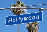 Hoe maak je een acteur in Hollywood te worden?  - Het kan dus werken