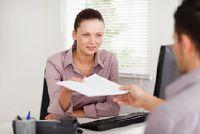 Schrijf een functiebeschrijving voor het personeel van de openbare dienst