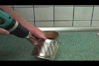 Maak geur lamp zelf - Instructies