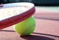 Tennis training - oefeningen voor een succesvolle spellen