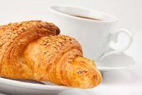 Maak croissants zelf - Recept suggestie