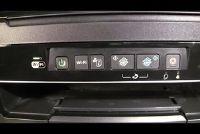 Het opzetten van de Epson Stylus SX235W Wireless - hoe het werkt