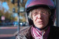 Kan ik rijden een 125cc met auto rijbewijs?  - Informatieve