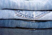 Size 7 in de broek - ze verschillen kleren Dimensions