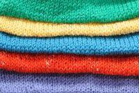 Het ontwerpen van kleding zelf - hoe het werkt