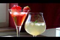 Het maken van ijs suikervrij zelf - hoe het werkt