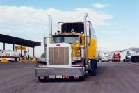 Zondag rijverbod voor vrachtwagens - Hoe een aanvraag voor een ontheffing