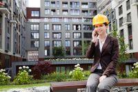 Architect na het afstuderen - deze opties die je hebt