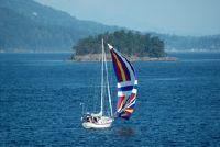 Pension met Uitzicht - Ideeën voor een vakantie aan het Bodenmeer