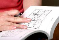 Sudoku - tactiek en trucs