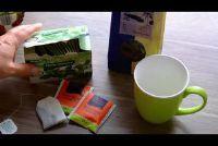 Natuurlijke expectorantia - dus helpen huis remedie voor een lichte verkoudheid