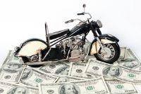 Wanneer een motorfiets te kopen?  - Tips
