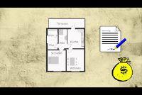 Verschil vloeroppervlak en leefruimte - een duidelijke uitleg