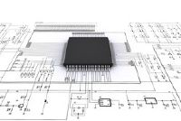 ATI Mobility Radeon HD 5470 - Details van het product