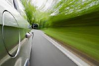 Renault Scenic: brandstof deur gebroken - wat te doen?