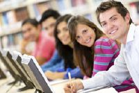 Sollicitatiebrief voor een bedrijf diploma psychologie - mogelijke inhoud