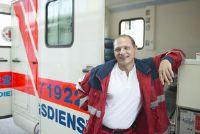 Wanneer ambulance rit - Regels en Tips