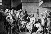 Definitie van het rationalisme in de filosofie