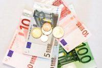 Maak kennis met de criteria voor leningen - zodat u een krediet te krijgen