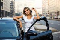 Verlies van het kentekenbewijs - zodat u nieuwe autopapieren