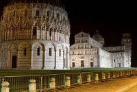 Toscane: strand cultuur en genieten - reistips