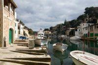 Reizen naar Mallorca in oktober - zo succesvol herfst vakantie