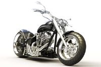 Motorrijtuigenbelasting op een motorfiets - Feiten en besparingen mogelijkheden voor tweewielers