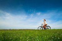 Plan met de routeplanner FUS fiets online fietstocht - hoe het werkt
