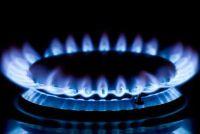 Tot vloeibaar gas tank - het moet betalen