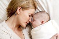 Vroege interventie binnen het gezin - ideeën voor ouders