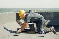 Dekvloer kosten per vierkante meter - zodat u de kelder vernieuwing berekenen