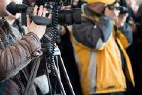 Verschil tussen verslaggever en redacteur