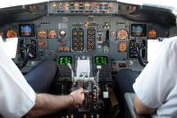Flight Simulator - Download en systeemvereisten
